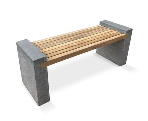 black granite bench gallery teak and granite bench 1 9m lindsey teak