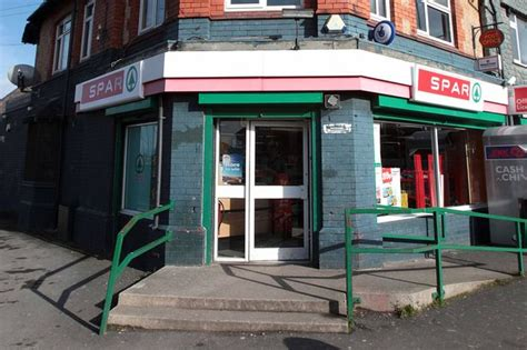 Gardens Post Office by Garden City Post Office Staff Put At Risk By Late
