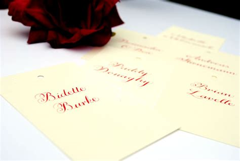 caligraphy place card template free raphaele s place card calligraphy for weddings