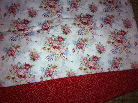 Kimono Outer Square Bahan Dan Tebal mukena katun jepang ready stock firolla store