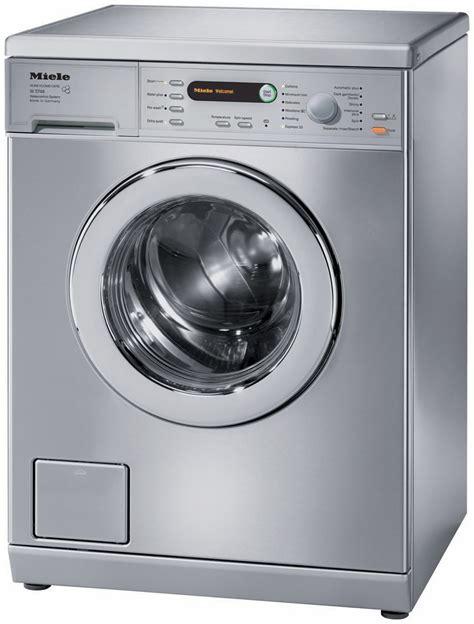 Mesin Cuci 1 Tabung Pengering daftar harga mesin cuci terbaru mei juni 2016 sekilas harga terbaru