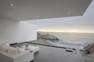 serene house serene house openbuildings
