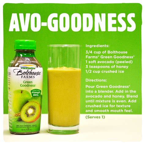 Bolthouse Juice Detox by 25 Best Ideas About Bolthouse Farms On