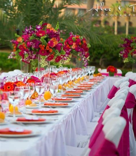 magenta pink lotus events