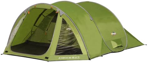 Pop Up Tent Awning by Pop Up Tents Dubai Furniture
