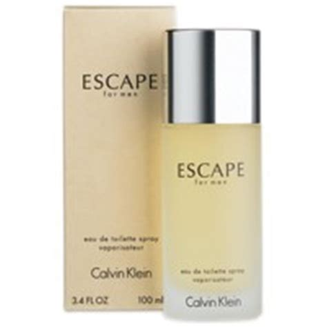 Parfum Cowok Ck Escape 100ml buy calvin klein escape for eau de toilette spray 100ml at chemist warehouse 174