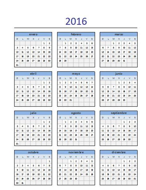 descargar dimm 2016 informativa de sueldos dimm formularios 2015 newhairstylesformen2014 com
