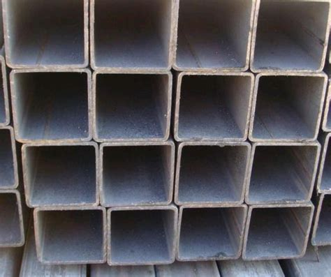 square section steel hollow sections hollow steel sections manufacturers of