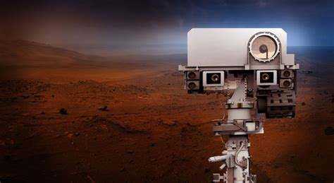 news nasas  mars rover progresses   launch