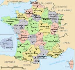 Map Of France by Free Illustration Map Of France Free Image On Pixabay