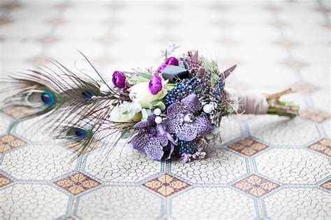 Hochzeit 17 Jahre by Eine Grandiose Inspiration F 252 R Eine Hochzeit Im 20er Jahre