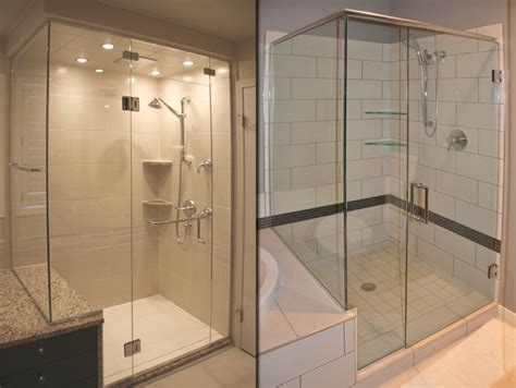 Shower Doors Winnipeg Shower Doors Winnipeg The Shower Door Winnipeg Manitoba Shodor Shower Door Specialties Custom
