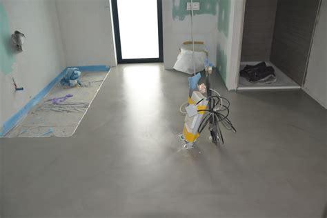 Zementboden Selber Machen by Haus M Seite 2 Der Idee Bis Zur Realisierung Der