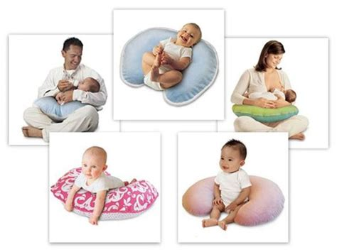 How To Use A Boppy Pillow by Woot Motorola Digital Baby Monitor 59 99