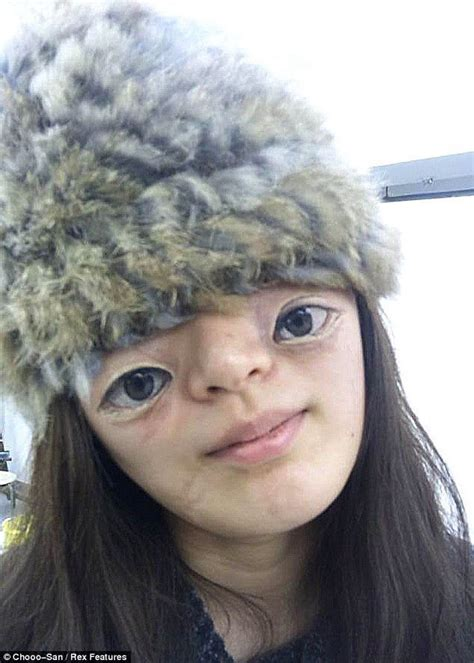 eyeball tattoo reversal 武蔵野美大生 ボディペイント 毒女ニュース