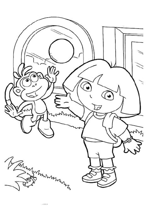coloring pages spanish explorers spanish explorers coloring pages coloring coloring pages