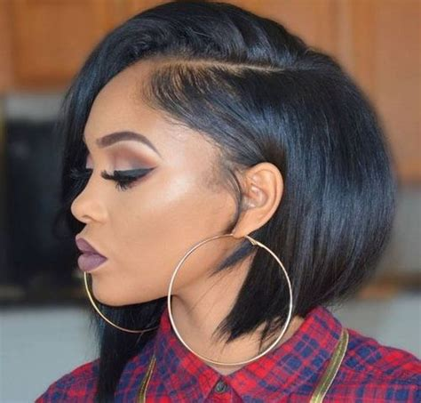 1000 images about undercut hair on pinterest my hair 140 best images about 1000 black hairstyles pictures 2017