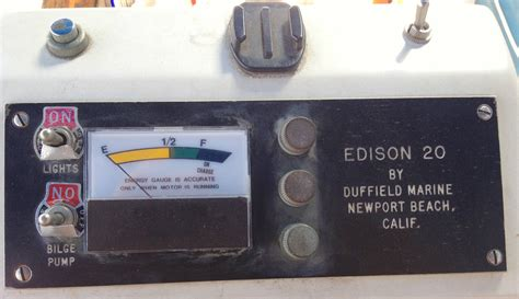 used duffy boats for sale california optional used duffy electric boats for sale in california