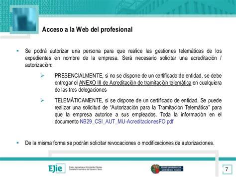 oficina dni donostia i 241 aki ibarrondo seguridad industrial gobierno vasco