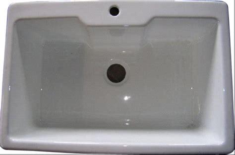 china enameled cast iron sink china sink cast iron sink