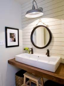 Farmhouse Bathroom Ideas A Collection Of Cute Bathroom Decorating Ideas Modern