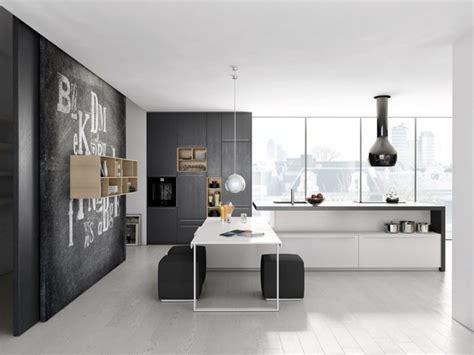 interior design techniques creative wall paint designs home interior design