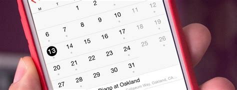 Exchange Calendar Not Syncing With Iphone 12 Fixes To Make Iphone Sync With Exchange Server Akrutosync