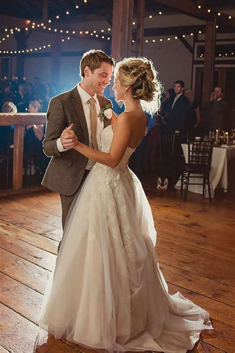 25  best ideas about Couple dance photography on Pinterest