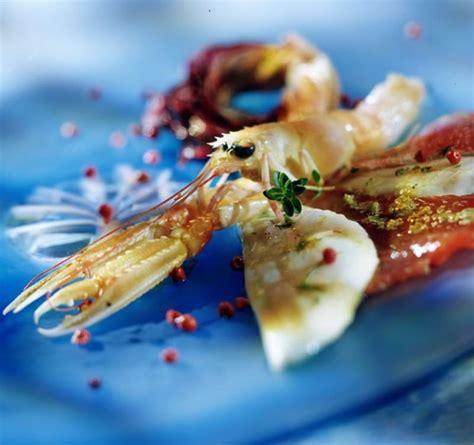 osteria da fiore ristorante da fiore italian restaurant venice veneto