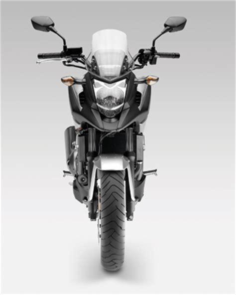 Motorrad F Hrerschein Erfahrung by Fun Safety 2012 Motorrad News