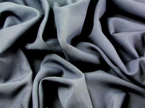Large Floral Print Upholstery Fabric Plain Viscose Dress Fabric C5666 M Ebay