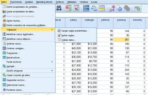 tutorial ibm spss statistics 20 spss download
