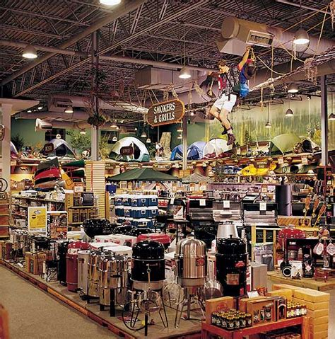 backyard stores grapevine tx sporting goods outdoor stores bass pro shops