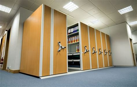 storeroom solutions office furniture storage solutions todds ac office