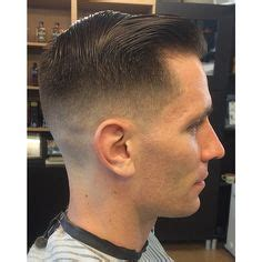 straight hairstyles for foreheaded people does your haircut fit your face via barron cuadro