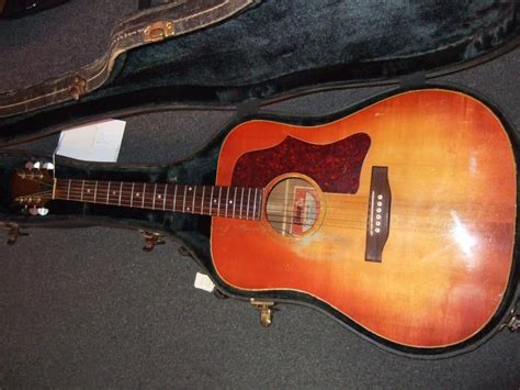 gibson j 45 for sale j45 gibson guitar for sale classifieds