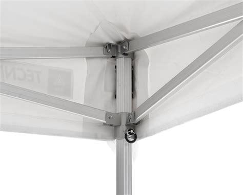 gazebo pantografo gazebo automatico professionale in alluminio con apertura