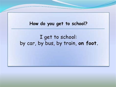 How Can I Do Mba When I M In H1 by 3 Tg4 School And Work
