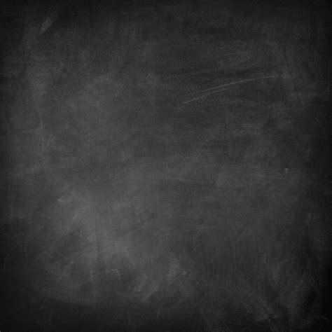 chalk background chalk board background 2150x2150 service with style