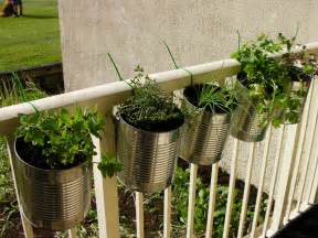 diy indoor herbs garden ideas shama house