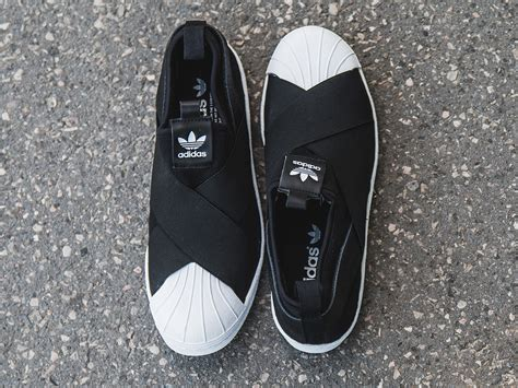 sneaker shoes adidas originals superstar slip on s81337 best shoes sneakerstudio