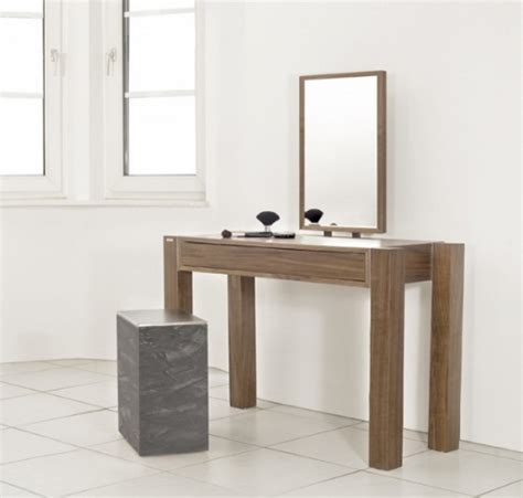 small makeup vanity table small vanity desk isboots small makeup vanity table cresif