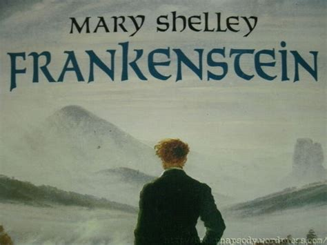 themes of identity in frankenstein who would you be in frankenstein or an adaption playbuzz