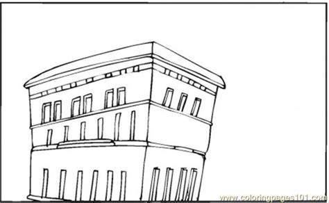 minecraft coloring pages city minecraft house coloring pages coloring pages