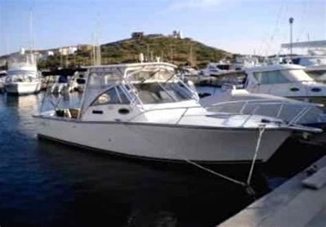 albemarle boats outboard albemarle boats for sale page 8 of 11 boats