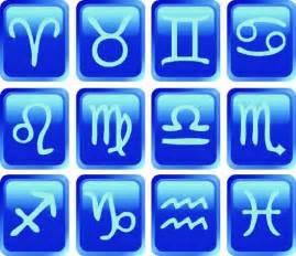 Imagenes de bonitas signos zodiaco