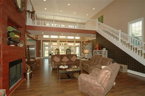 living room extreme makeover extreme makeover home for sale in kemah at reduced price