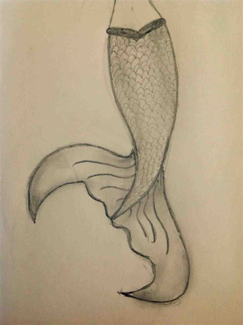 easy to draw designs for www pixshark cool drawing ideas easy for www pixshark