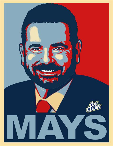 Billy Mays Meme - image 16816 billy mays know your meme