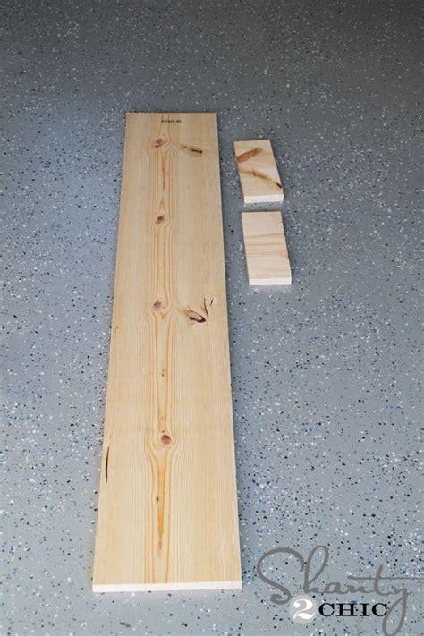 cornice window best 20 wooden valance ideas on window